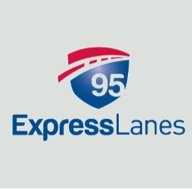 95Express
